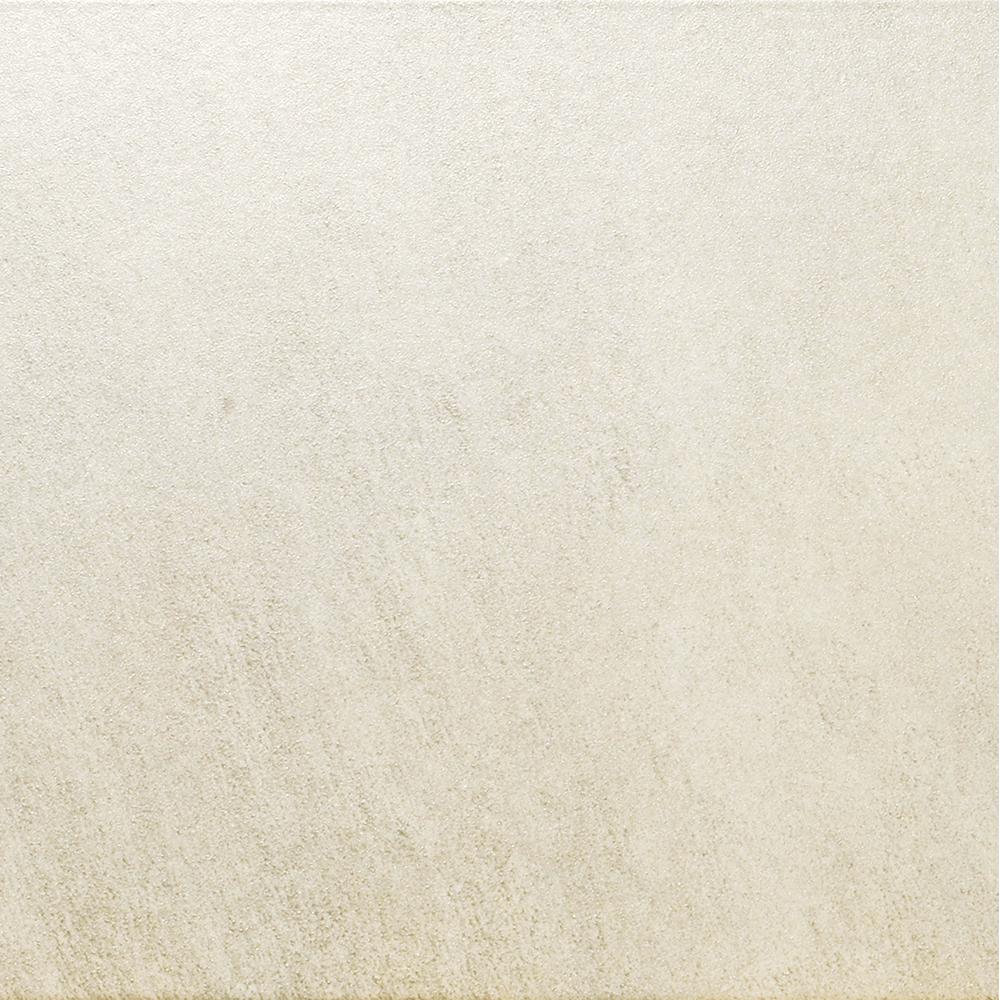 Gresie portelanata interior/exterior Kai Ceramics Dakar, bej, finisaj mat, 33,3 x 33,3 cm mathaus 2021