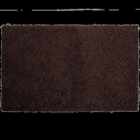 Covor dreptunghiular Mistral, polipropilena, model maro 95, 150 x 200 cm