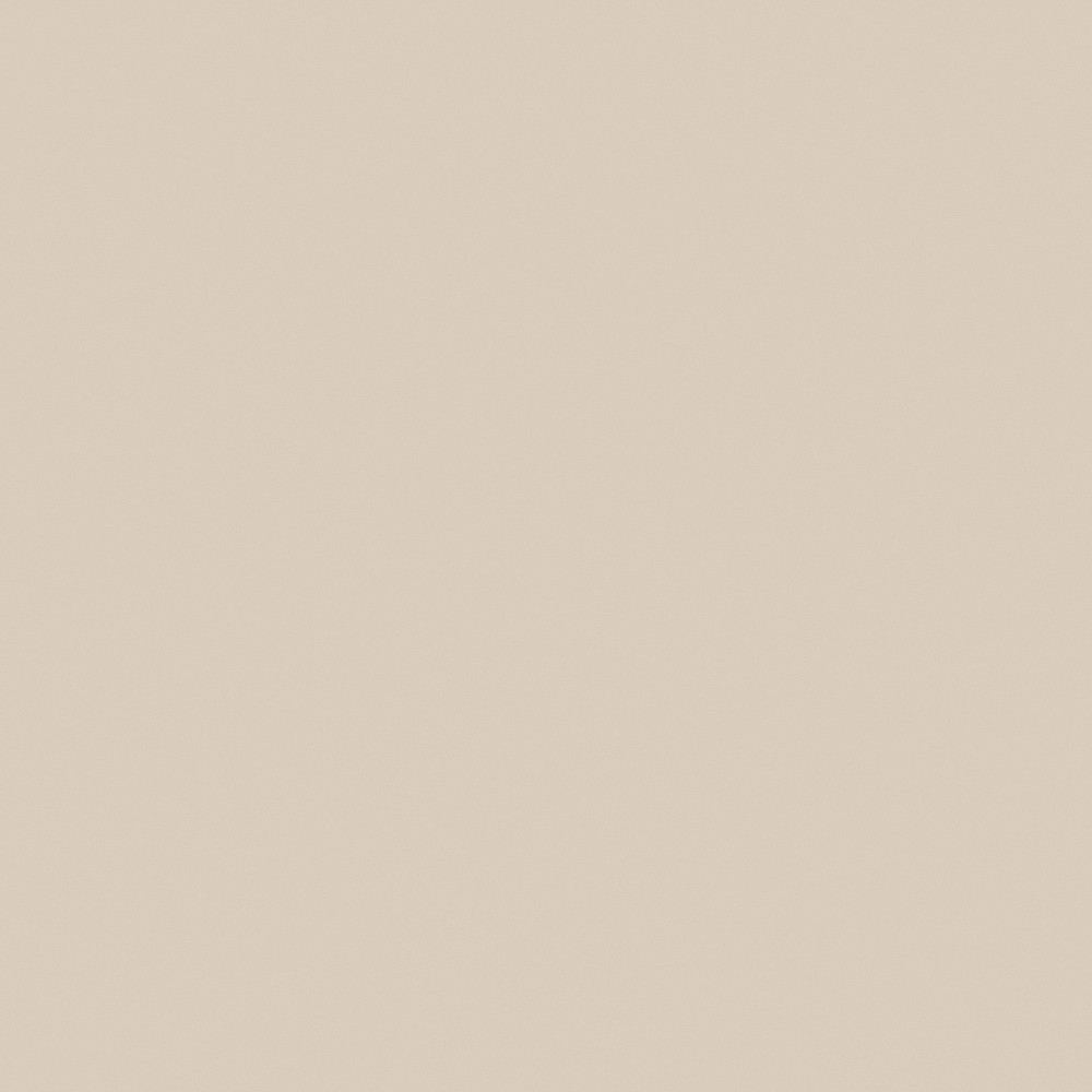 Blat bucatarie Kronospan, Sampanie 7045 RS, 4100 x 600 x 38 mm imagine 2021 mathaus