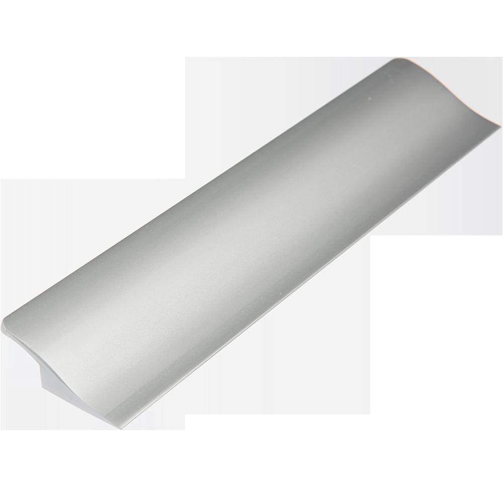 Maner AA341 192 mm, aluminiu mat mathaus 2021