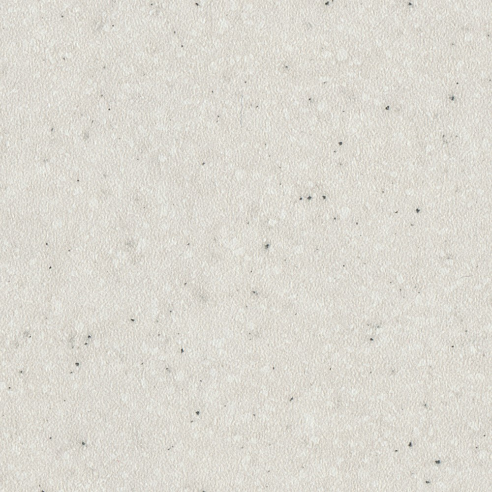 Blat bucatarie Kastamonu F020 PS52, Mersin, 4100 x 600 x 38 mm imagine 2021 mathaus
