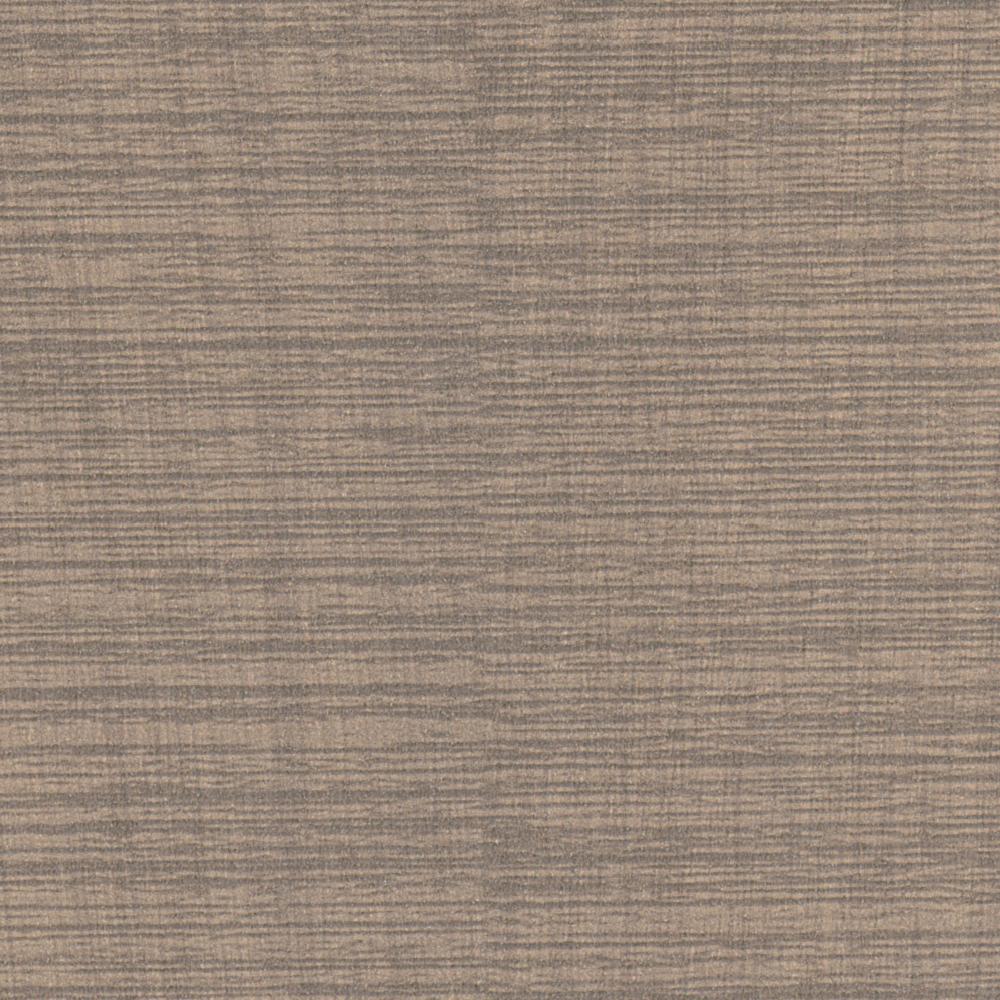 Pal melaminat Kastamonu, Perrier dark A830 PS19, 2800 x 2070 x 18 mm