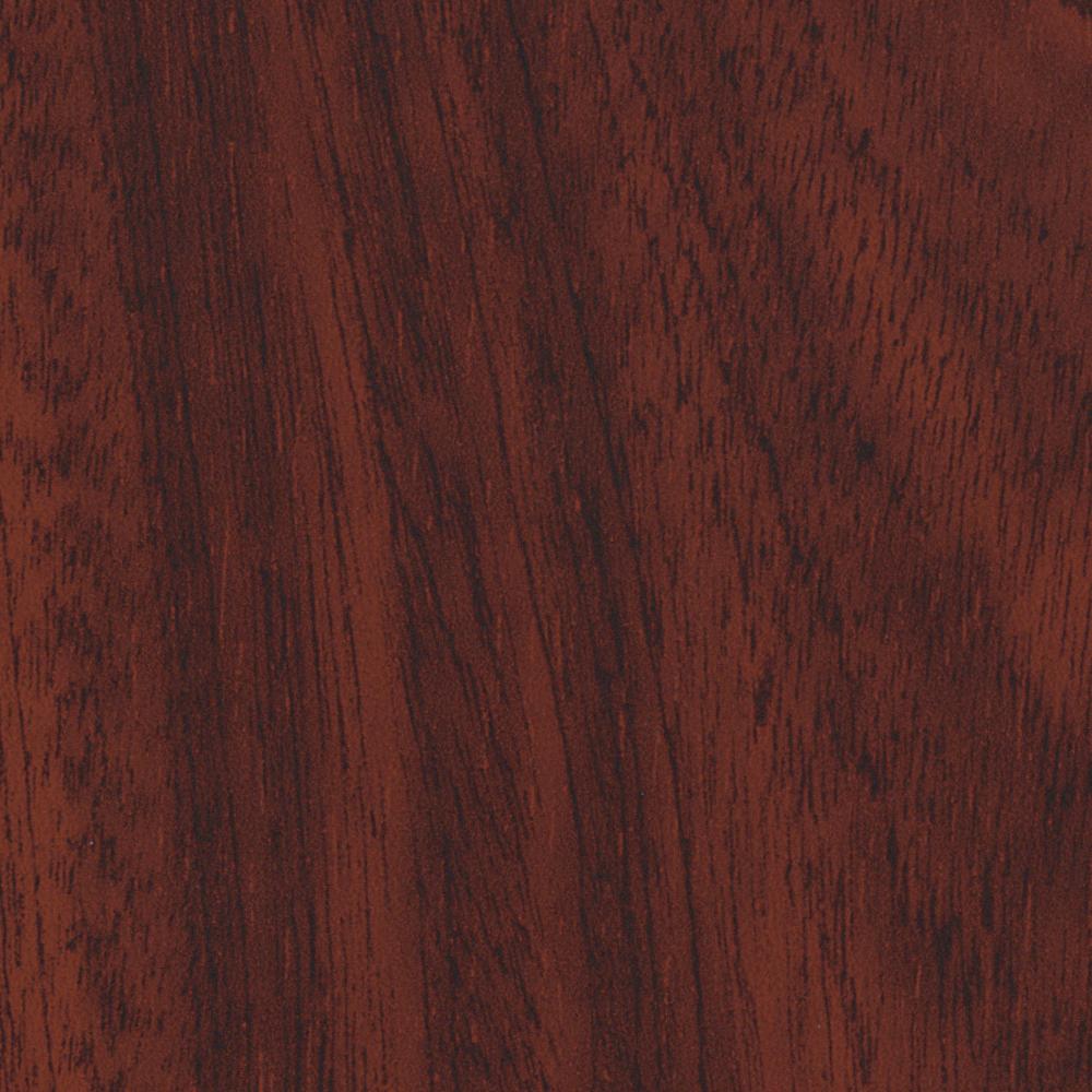 Pal melaminat Kastamonu, Mahon A832 PS17, 2800 x 2070 x 18 mm
