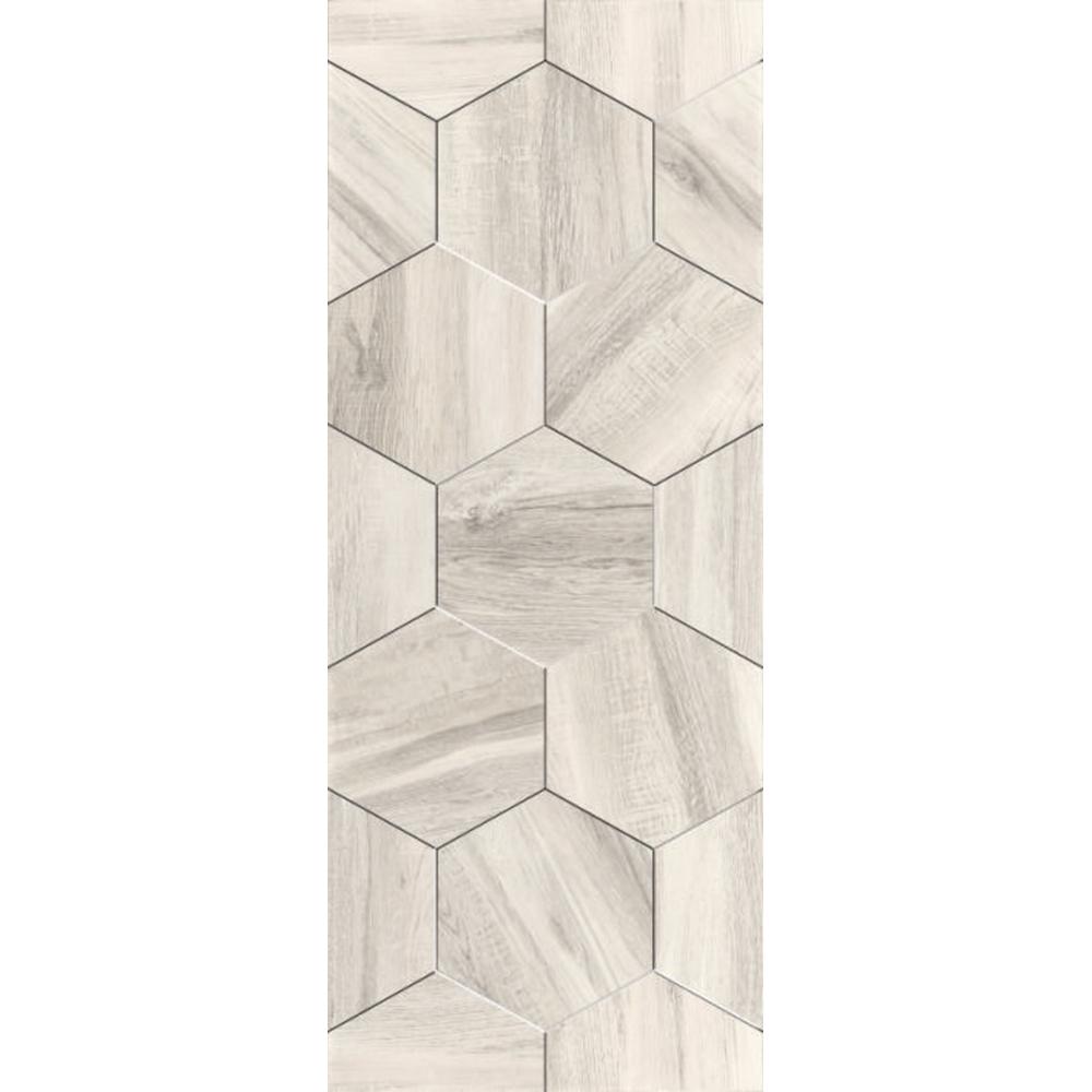 Faianta Mith 7 bej, finisaj mat, dreptunghiulara, 20 x 50 cm imagine 2021 mathaus