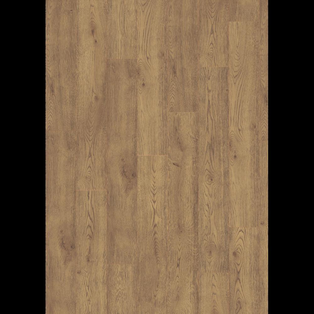 Parchet laminat 12 mm, stejar natural, Egger Natural Roanne Oak, clasa de trafic AC4, 1291x193 mm mathaus 2021