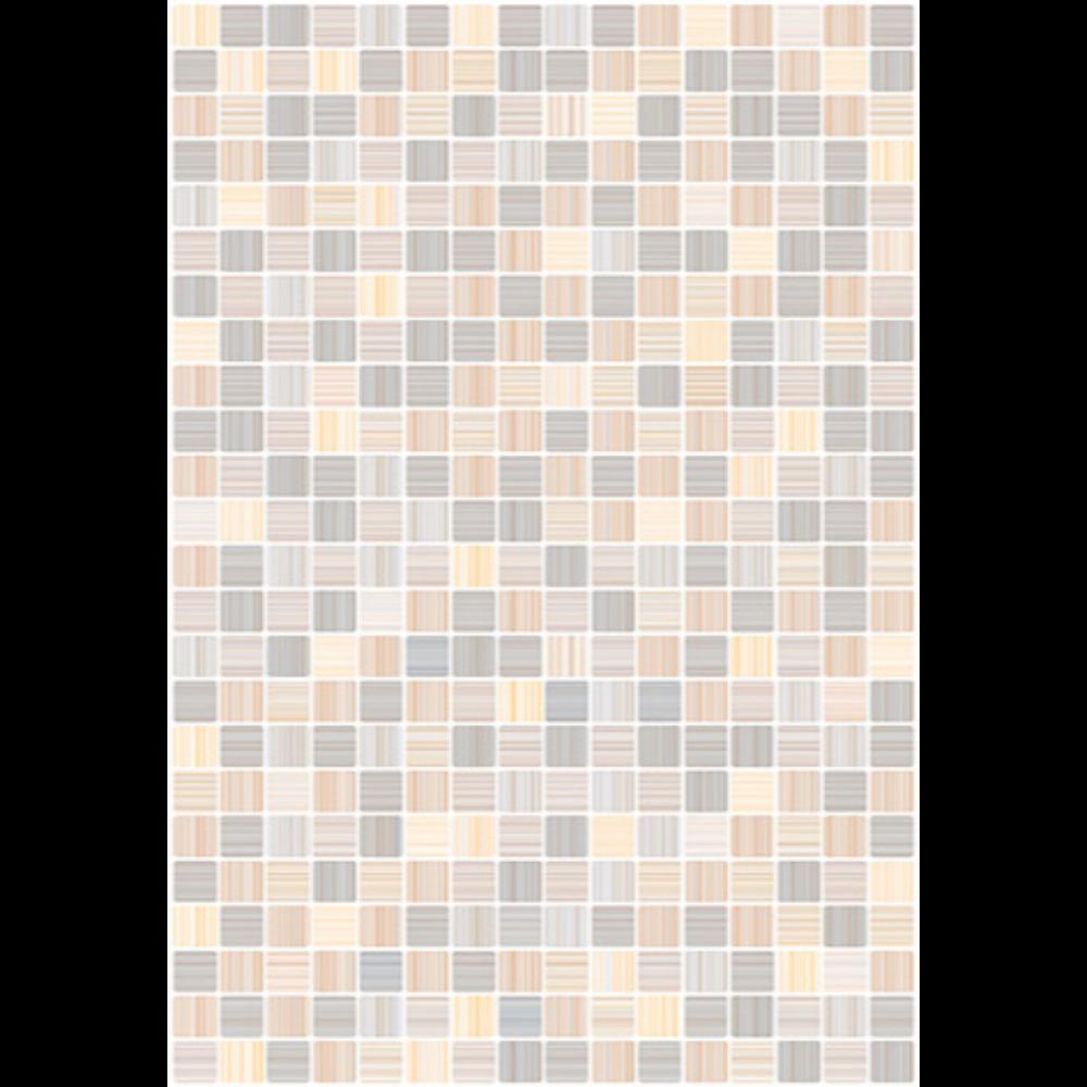 Faianta albastra Glamour, 40 x 27,5 cm imagine MatHaus.ro