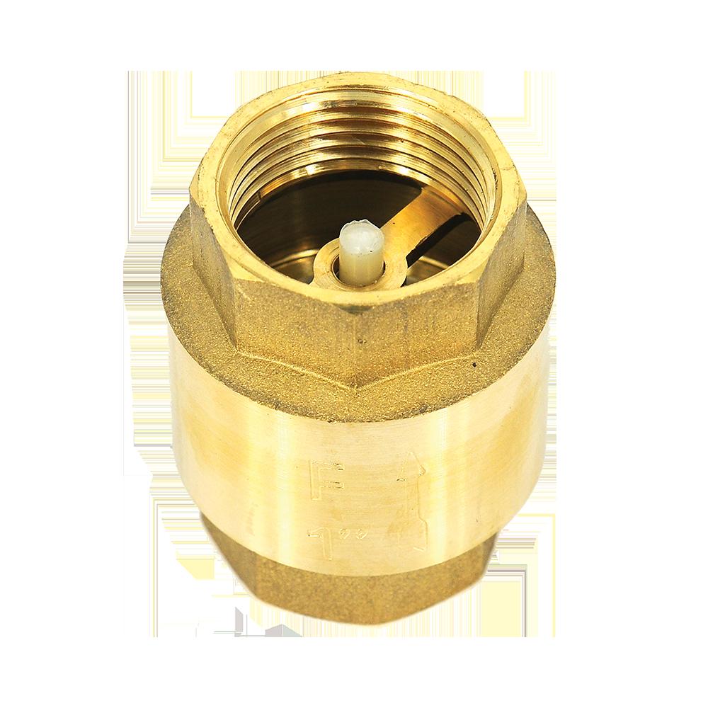 Supapa sens ZZ3 alama Ferro, diametru 1 inch