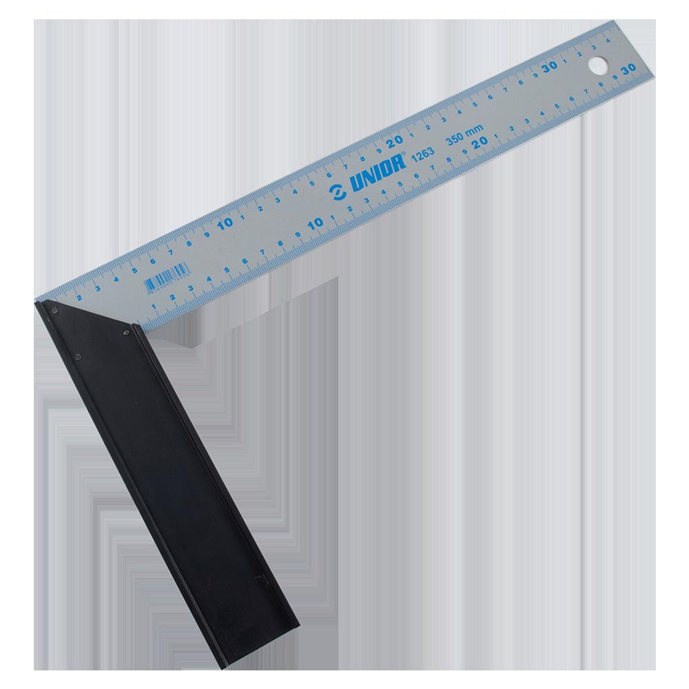 Echer Unior, 350 x 190 mm mathaus 2021