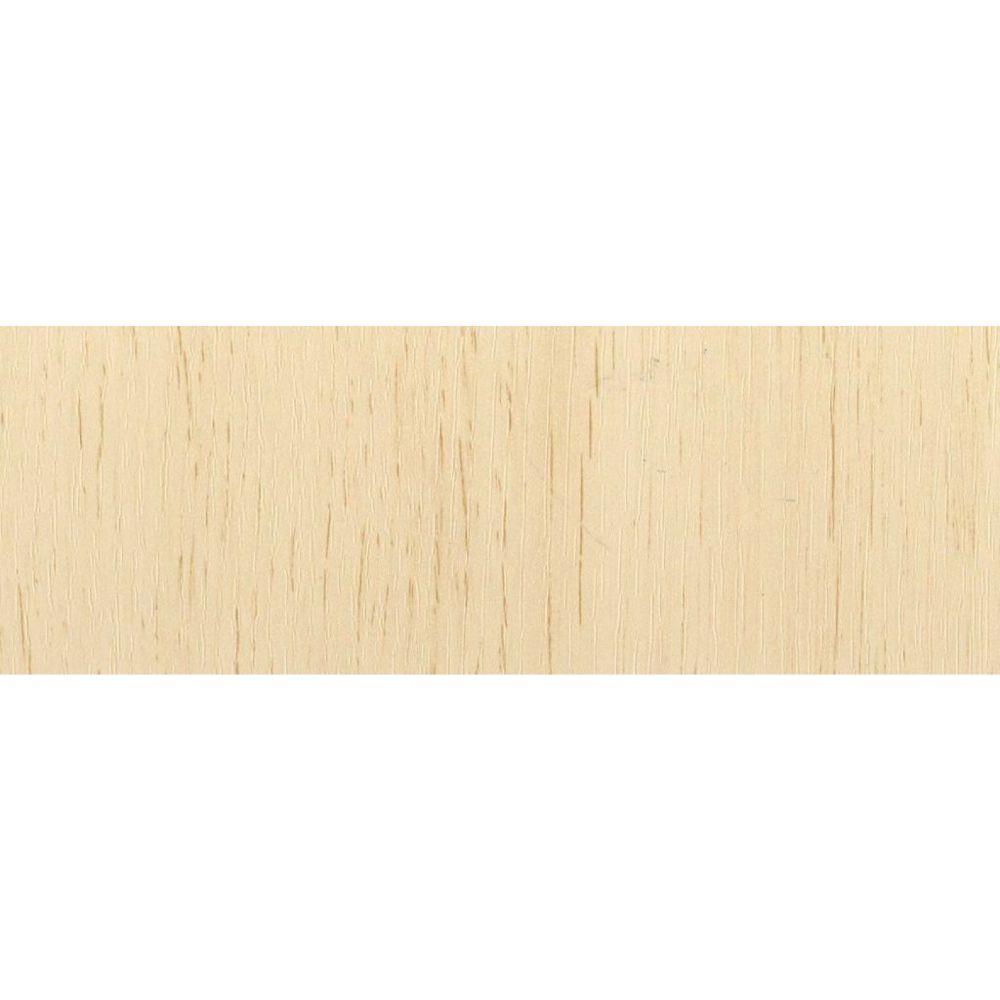 Folie autocolanta lemn, 92-3040 frasin, 0.9 x 15 m mathaus 2021