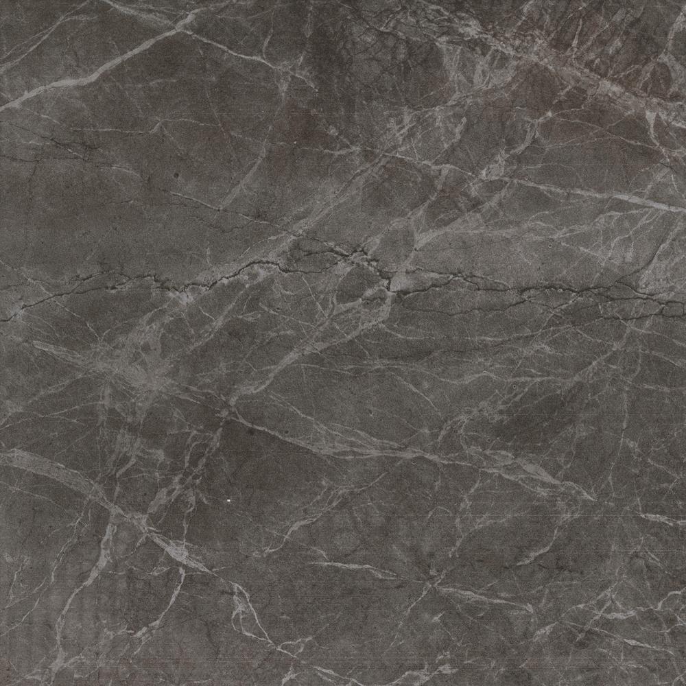 Gresie interior Mandarin, gri inchis, 33 x 33 cm mathaus 2021