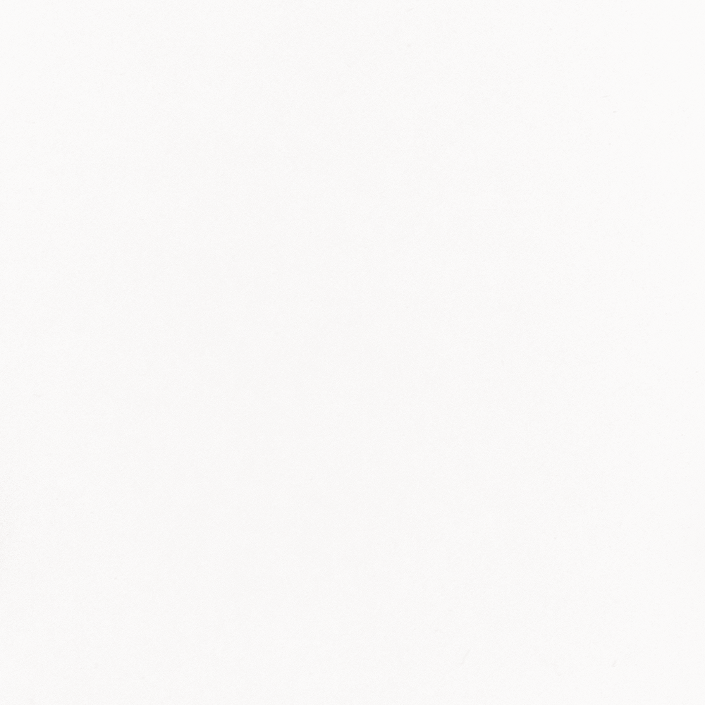 Blat bucatarie Kastamonu D129 PS52, Alb, 4100 x 600 x 28 mm imagine MatHaus.ro