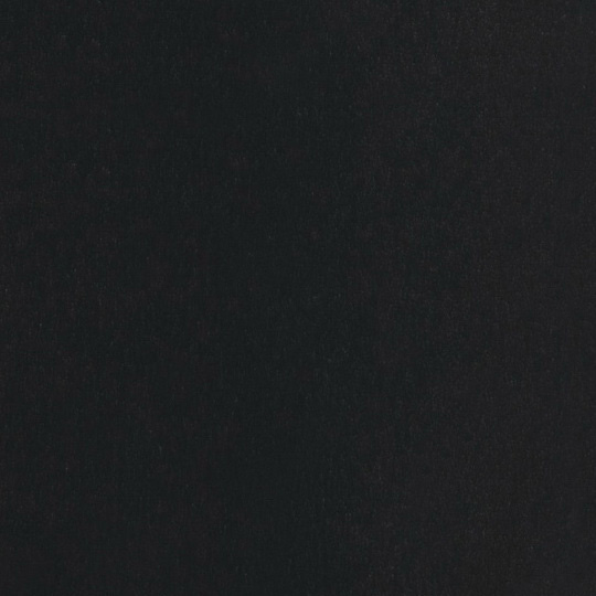 Pal melaminat Egger, Negru U999 ST2, 2800 x 2070 x 18 mm