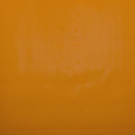 Folie autocolanta uni, galben mat, 0.45 x 15 m