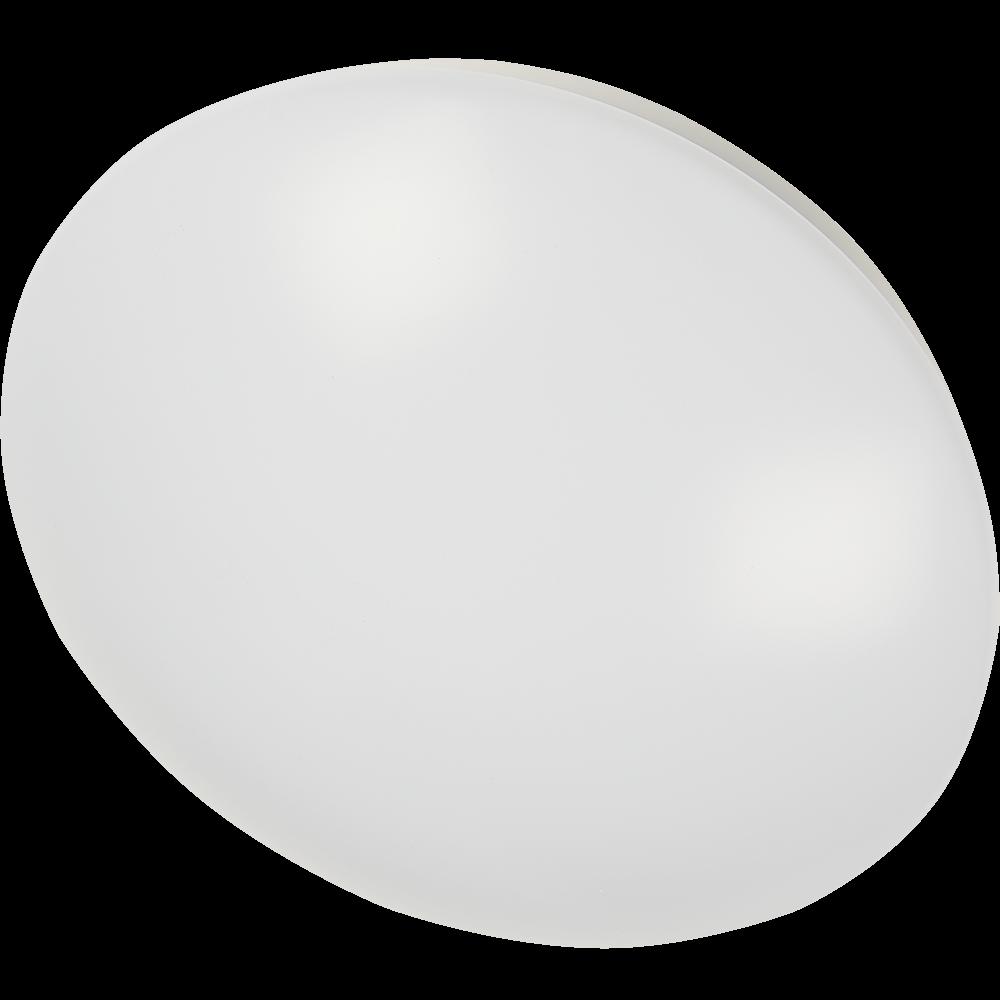 Plafoniera Led Cu Senzor Steinel, 255 x 92 mm mathaus 2021