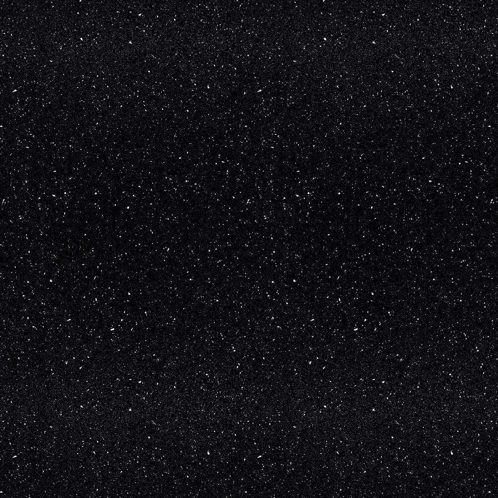Blat bucatarie Kronospan, Andromeda neagra K218 GG, 4100 x 600 x 38 mm imagine MatHaus.ro