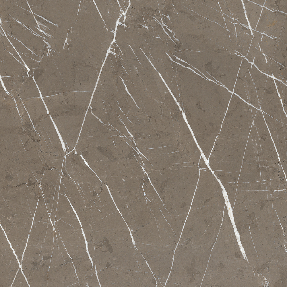 Blat bucatarie Kronospan, Brown pietra marble K025 SU, 4100 x 600 x 38 mm imagine 2021 mathaus