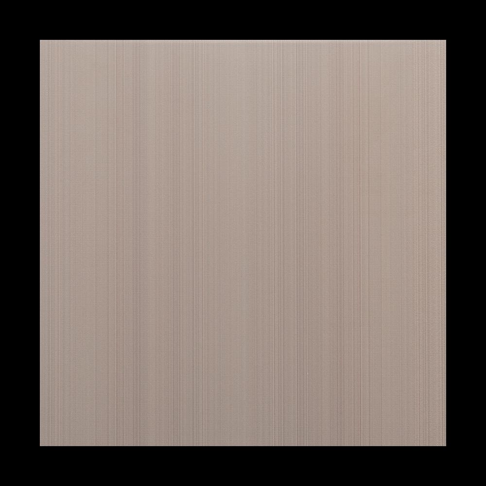 Gresie portelanata interior/ exterior Stripes, PEI 3, glazura mata, gri, 33 x 33 cm