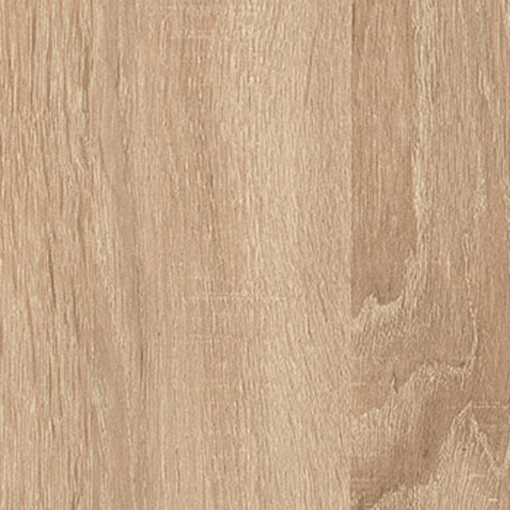 Blat bucatarie Egger H1145, stejar bardolino natur, ST10, 4100 x 600 x 38 mm imagine MatHaus.ro