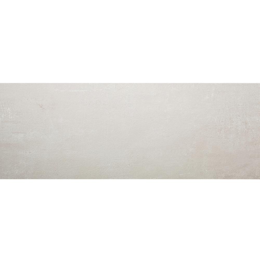 Faianta Dual Gres City Ivory, fildes, aspect omogen, mata, 22,5 x 60 cm imagine 2021 mathaus
