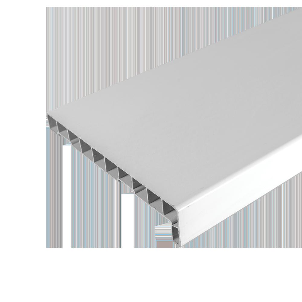 GLAF PVC 300X2975ALB