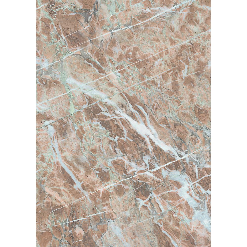 Blat bucatarie Egger F014, Marmura Engelsberg, ST9, 4100 x 600 x 38 mm imagine 2021 mathaus