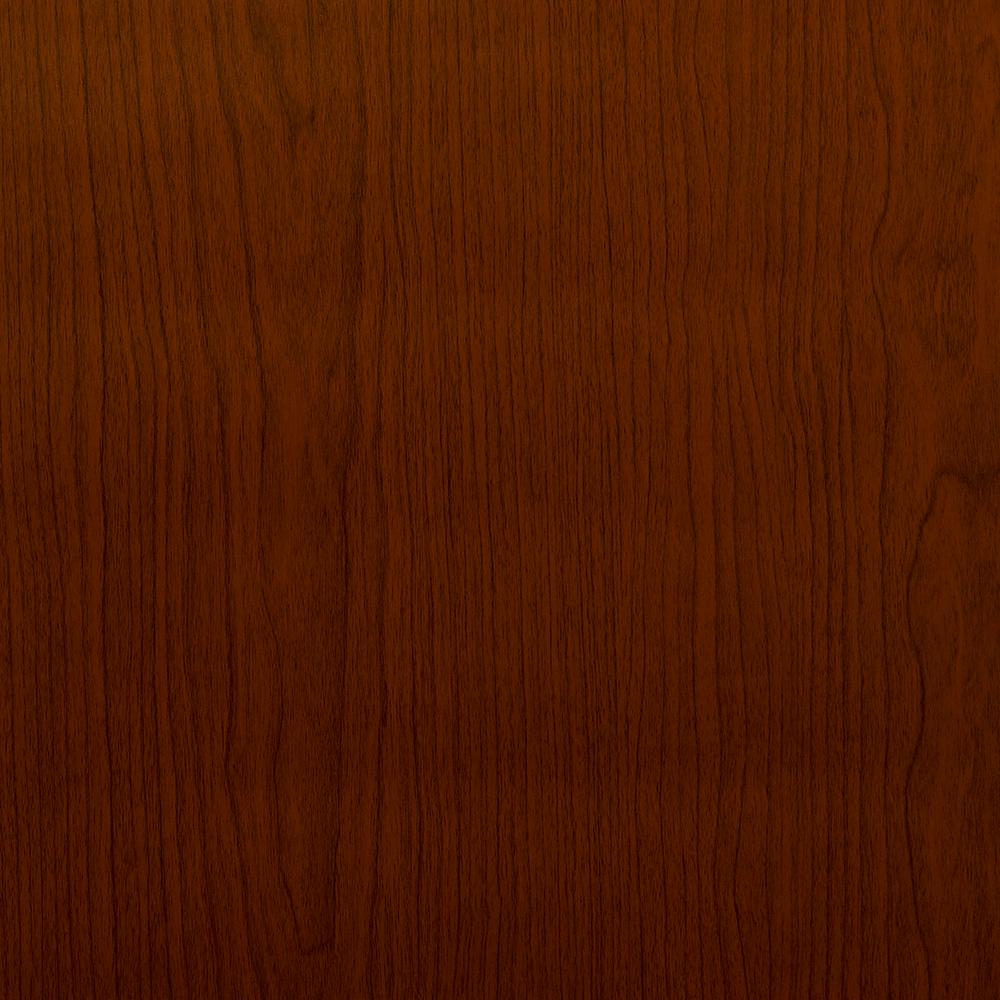 Folie autocolanta lemn, 92-3281 mahon, 0.9 x 15 m mathaus 2021