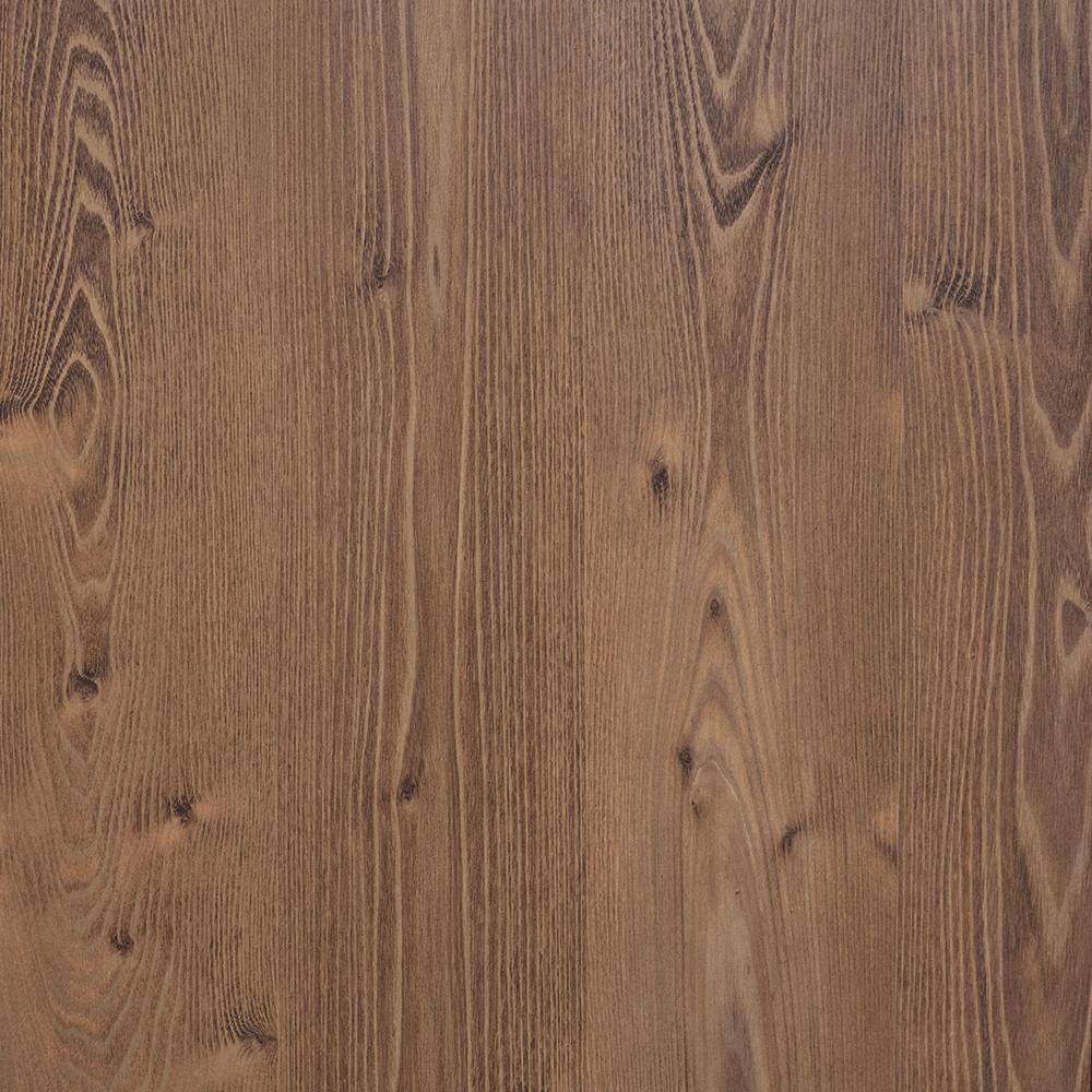 Parchet laminat 8 mm, accacia HDF Parfe Floor 2295, clasa de trafic AC3, 1380x193 mm mathaus 2021