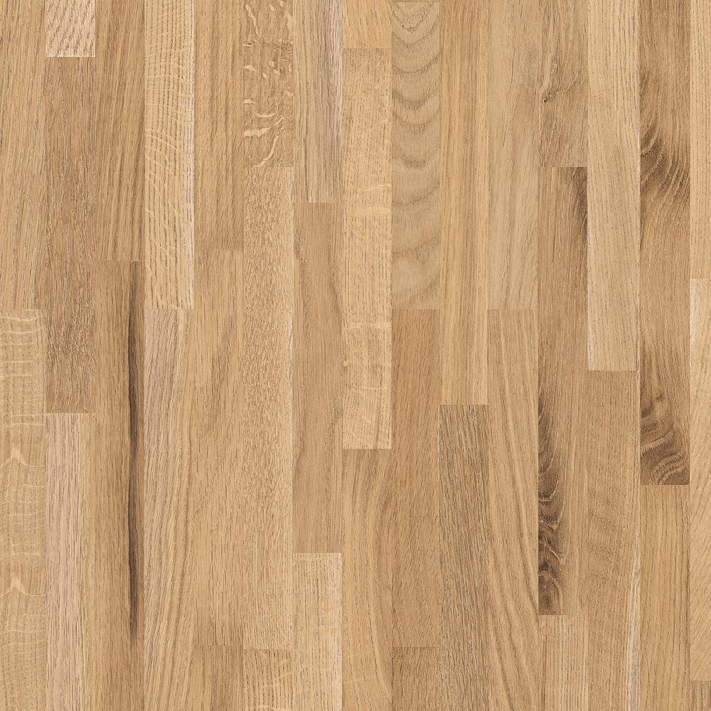 Blat bucatarie Kronospan, Stejar deschis K091 FP, 4100 x 600 x 38 mm mathaus 2021