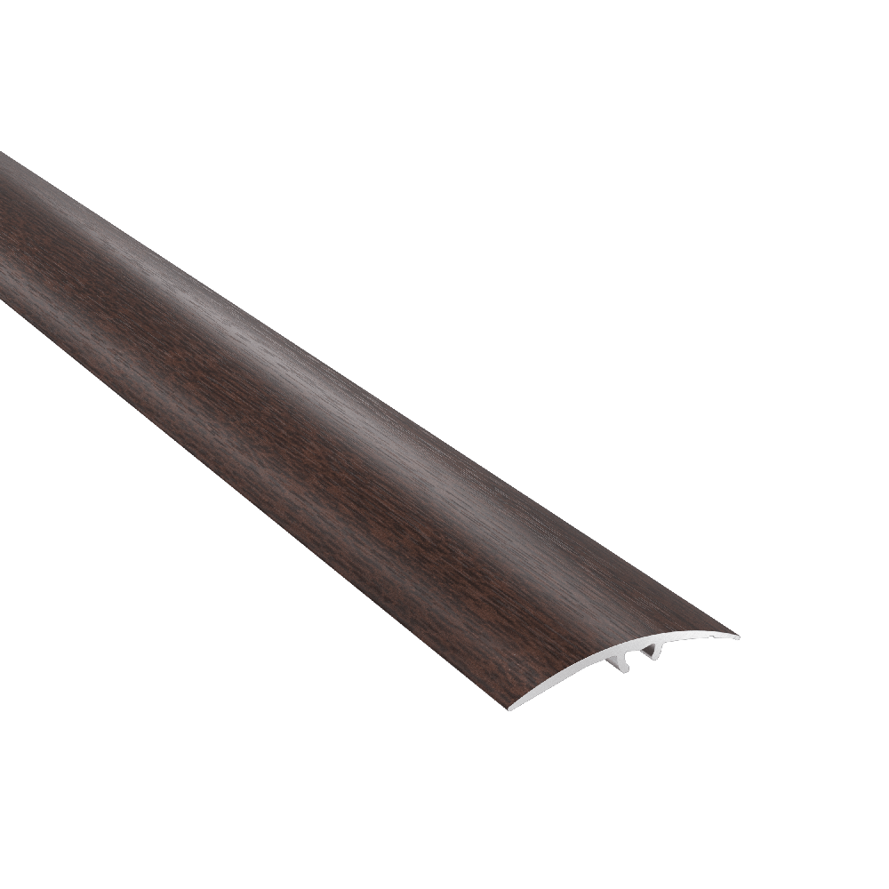 Profil de trecere cu diferenta de nivel, SM2, nuc american, 186 cm mathaus 2021