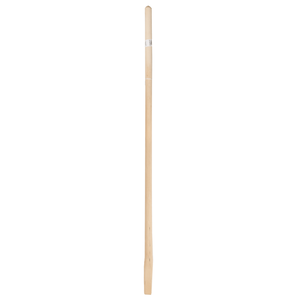 Coada Extra unelte de gradina, sapa, Evotools, 1300 mm imagine 2021 mathaus