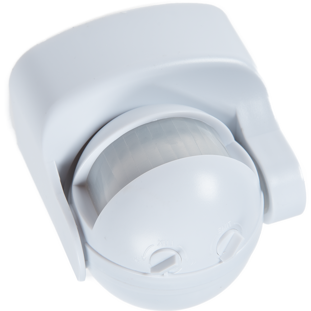 Senzor de miscare Aler JQ-30-W 460 mathaus 2021
