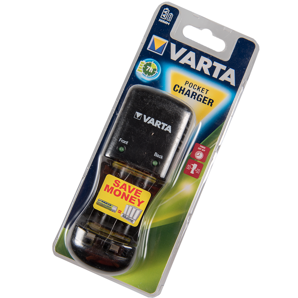 Incarcator Ee Pocket Aa-Aaa mathaus 2021