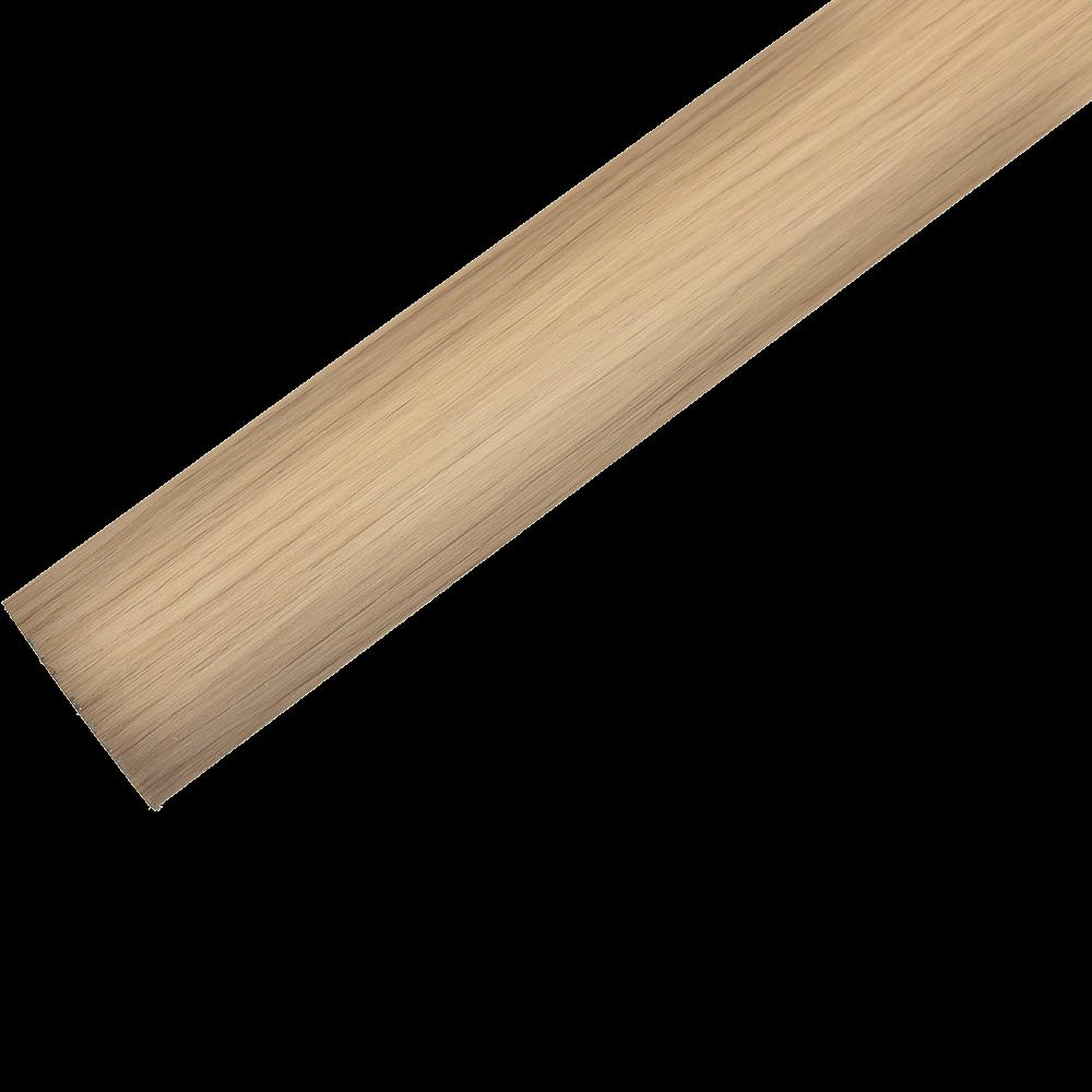 Profil de trecere cu diferenta de nivel SM3 Decora Arbiton, stejar lingburg, 1,86 m imagine 2021 mathaus