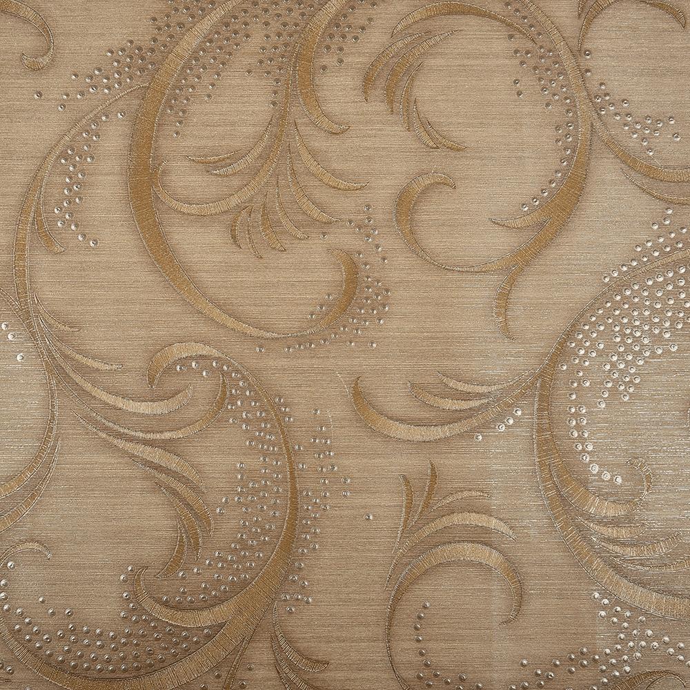 Tapet Seela Adoro vlies 7505-2 maro, 10 x 0,53 cm