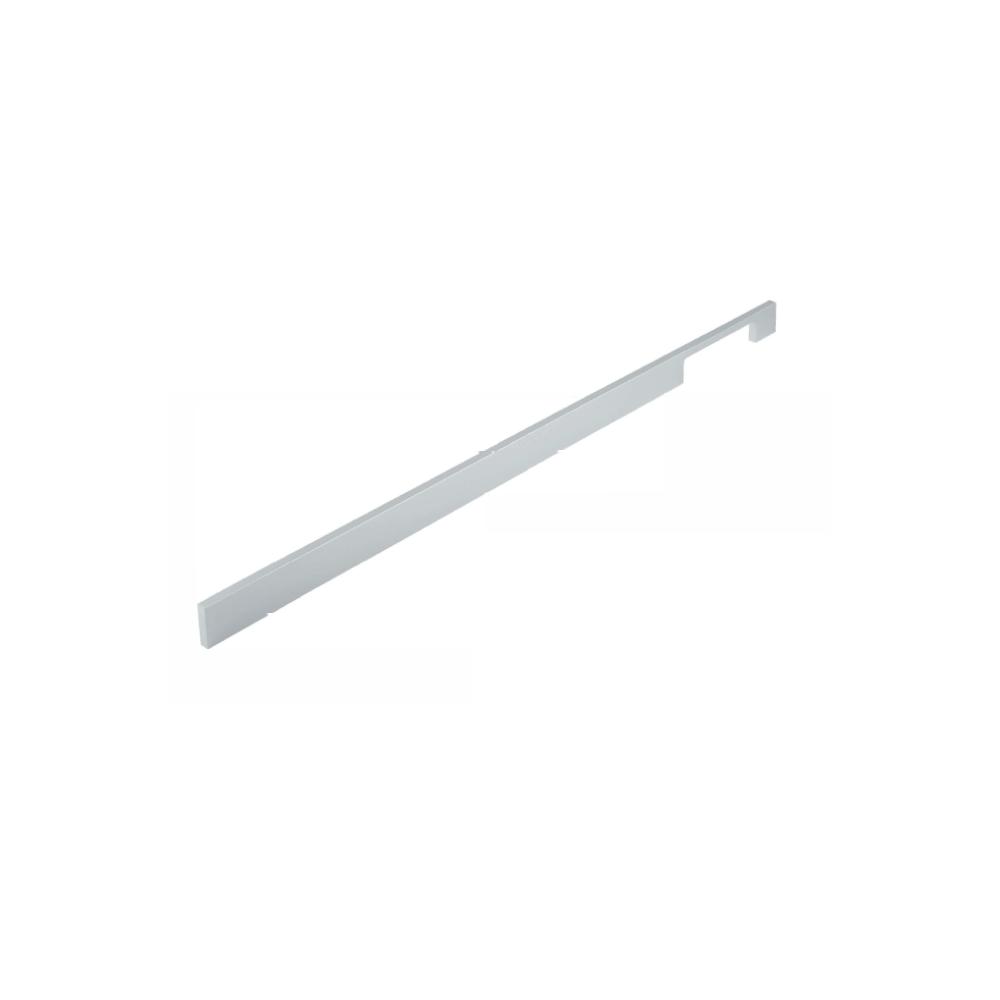 Maner AA877B 128-544 mm, aluminiu mat mathaus 2021
