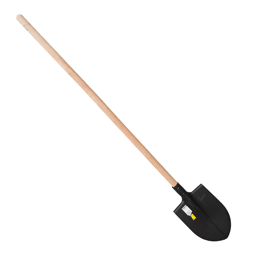 Cazma coada lemn, otel forjat imagine 2021 mathaus