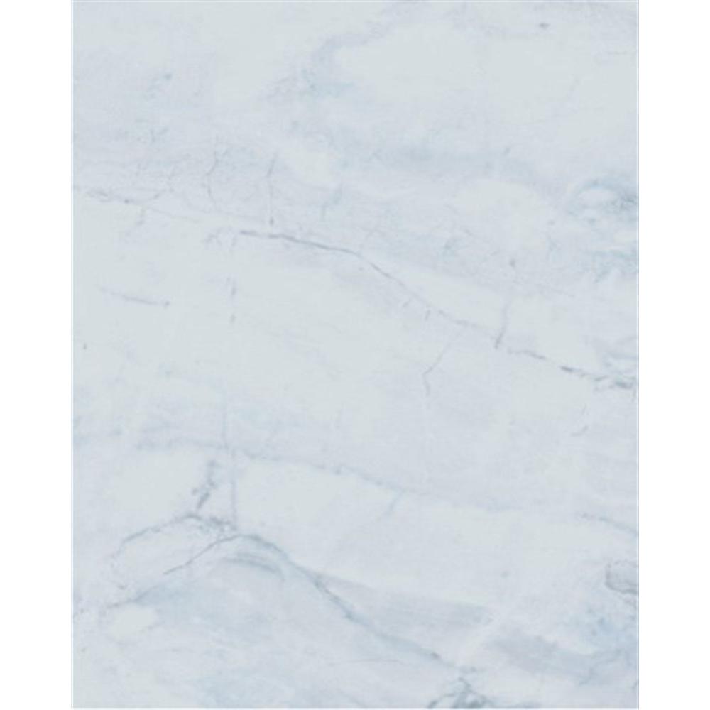 Faianta Kai Ceramics Sara albastru deschis, finisaj lucios, dreptunghiulara, 20 x 30 cm imagine MatHaus.ro