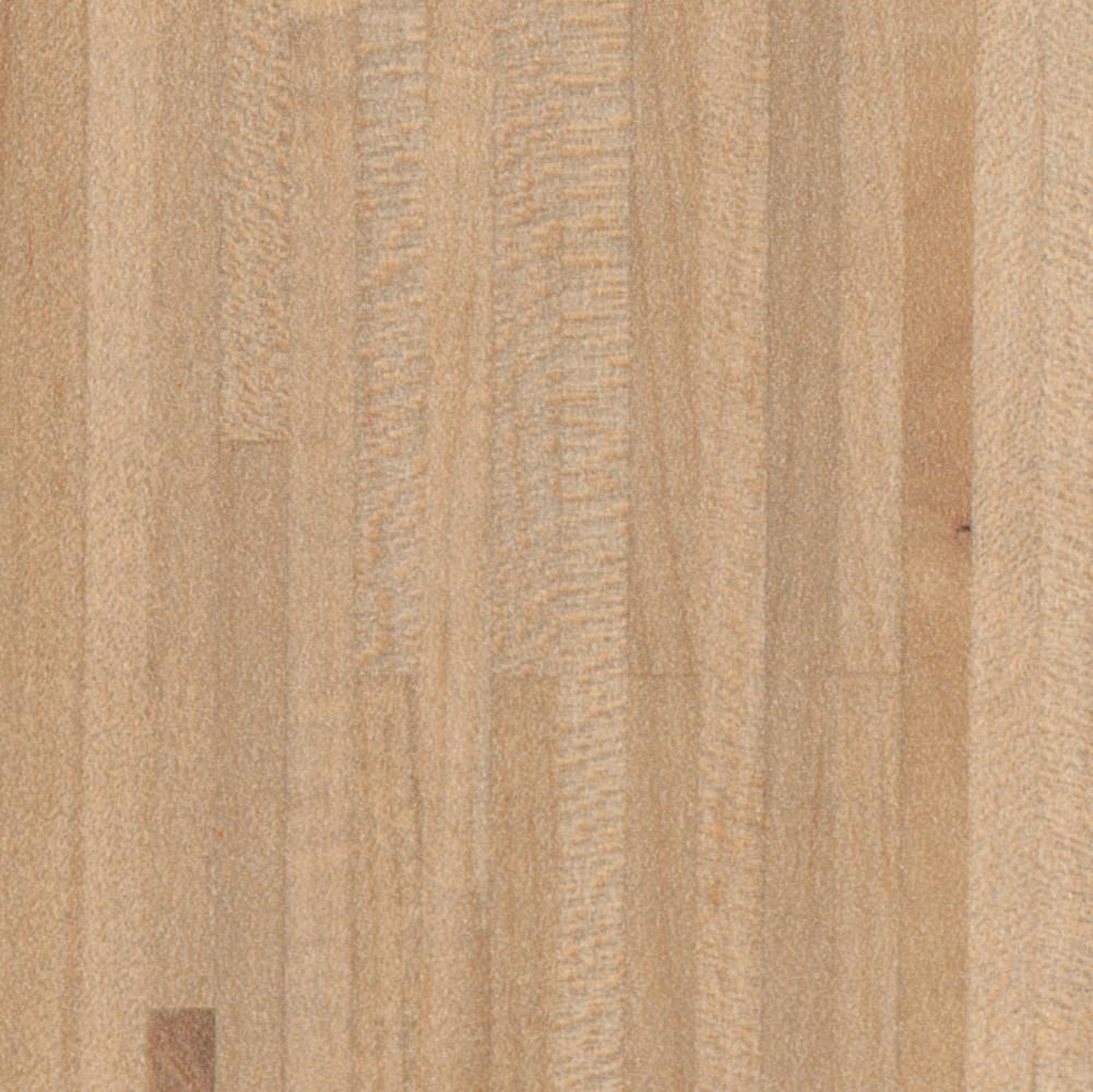 Blat bucatarie Kastamonu A855 PS51, Artar lamelar, 4100 x 600 x 38 mm imagine 2021 mathaus