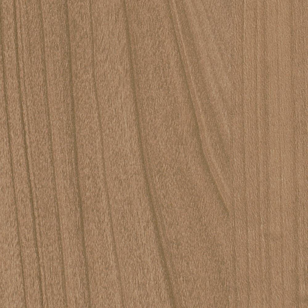 Pal melaminat Kastamonu, Cires morgana A810 PS11, 2800 x 2070 x 18 mm mathaus 2021