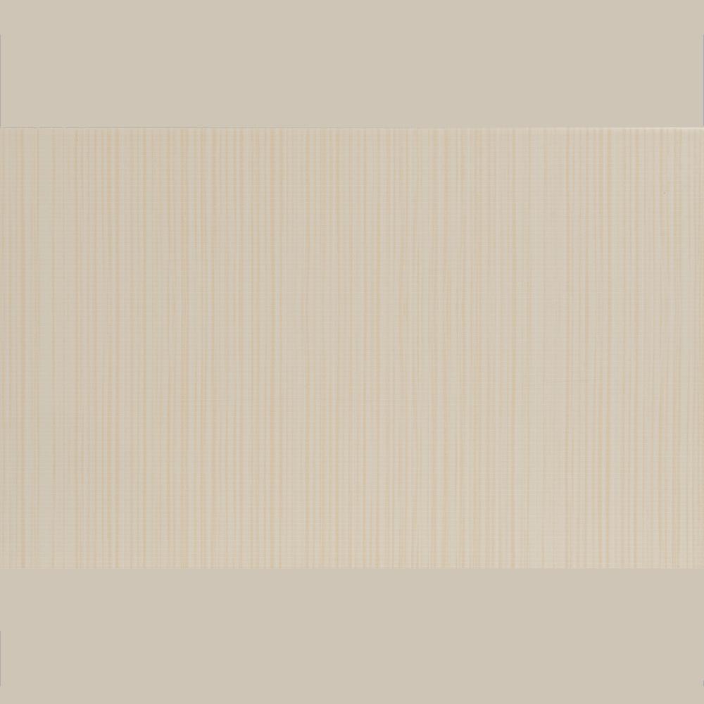 Faianta baie Beige Canvas 40,2x25,2 cm imagine MatHaus.ro