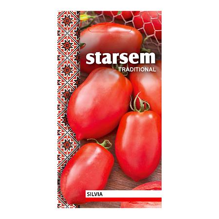 Seminte de tomate, Starsem Rio Grande