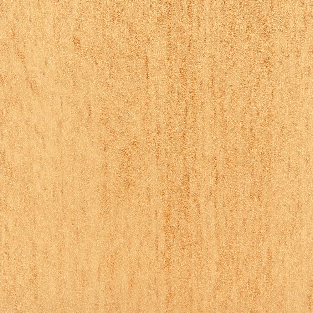 Placa HDF lacuit Kronospan 5201, fag bavarez, grosime 2,5 mm, 2800 x 2070 mm imagine 2021 mathaus