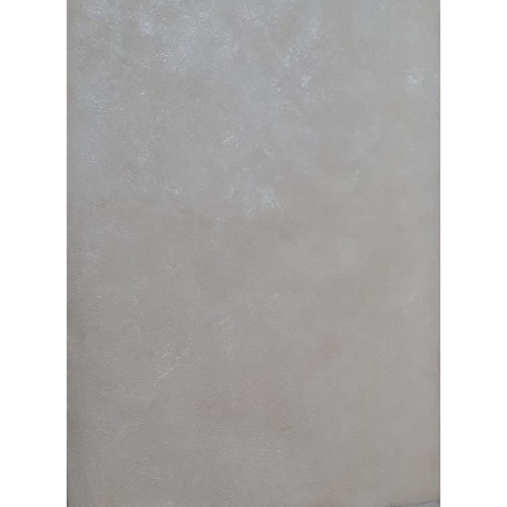 Tapet vinil Parrot Alice Garden, 7525-2, bej, model abstract, 10.05 x 0.53 m imagine MatHaus.ro