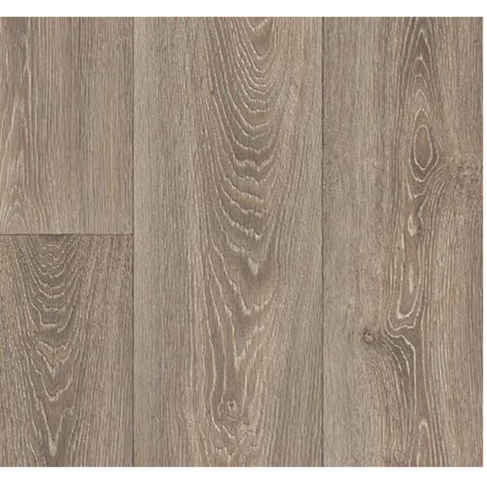 Covor PVC linoleum Chosen, woods bourbon 584, clasa 22, grosime 0.28 cm, latime 200 cm