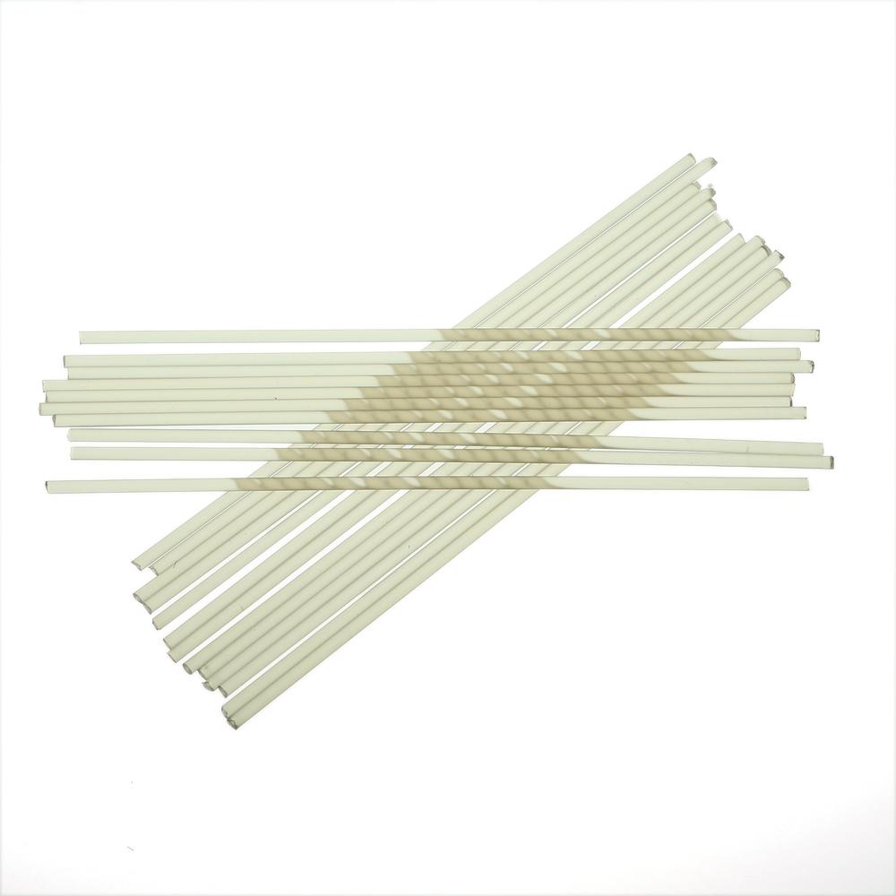 Bagheta de sudura din PVC tare, Steinel mathaus 2021