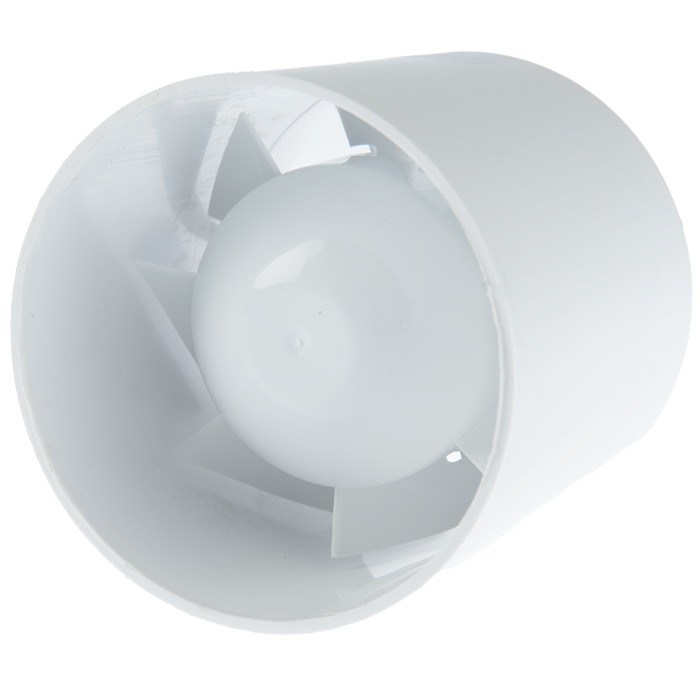 Ventilator axial Euro1