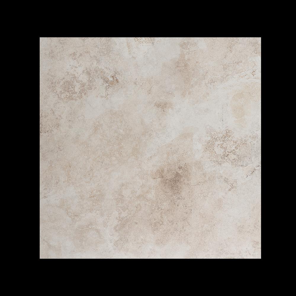 Gresie Maiorca 3P, interior, bej, 40 x 40 cm mathaus 2021