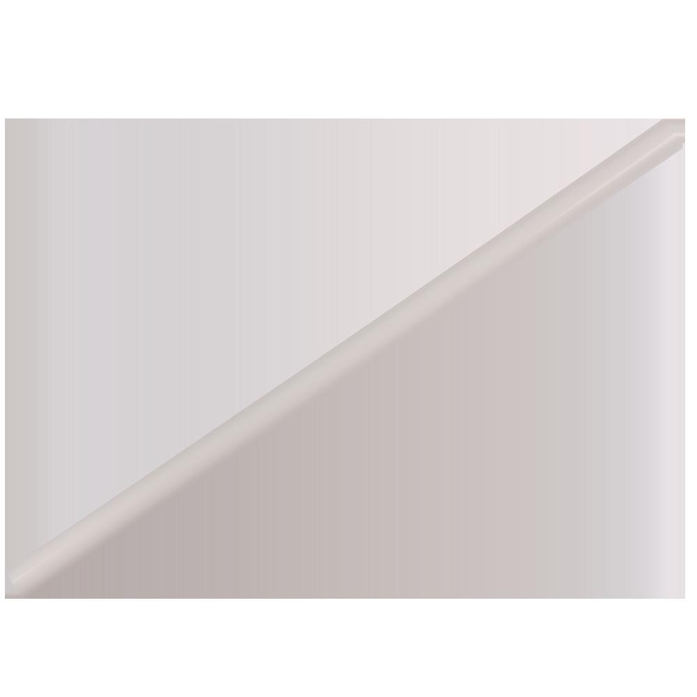 Batoane adezive Steinel pentru pistol de lipit, alb, 11 x 250 mm, set 10 buc mathaus 2021