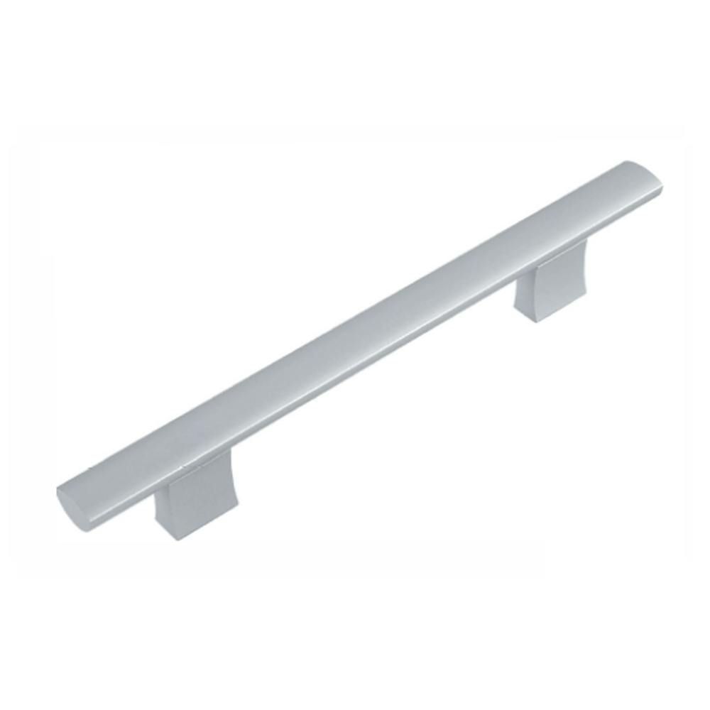 Maner AA311, aluminiu, antichizat alama, 192 mm mathaus 2021