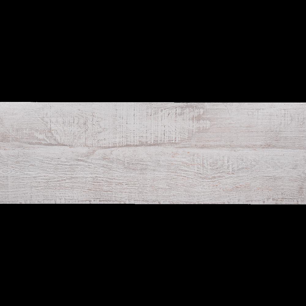 Faianta ART Ceramic Soft Wood Gray Flat, gri deschis, aspect de lemn, lucioasa, 30 x 90 cm imagine 2021 mathaus